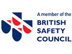 british safety council (small)