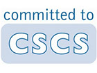 committed to cscs logo (small)
