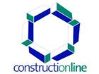 construction line logo (small)
