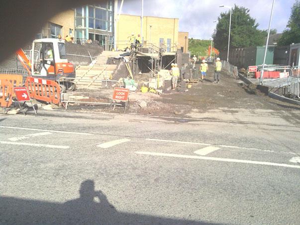 newbury lane 1