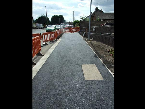 newbury lane 2