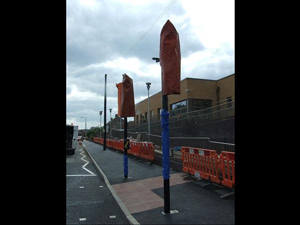 newbury lane 5