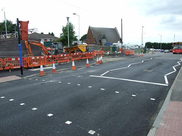 newbury lane 6