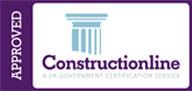 constructionline-logo-web