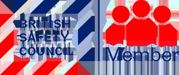 British-Safety-logo