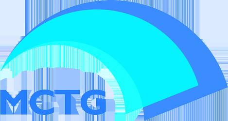 mctg-logo