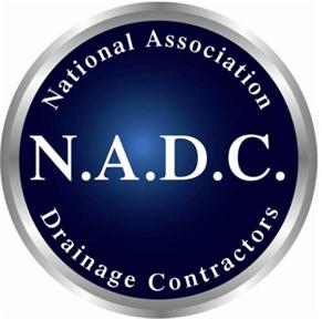 nadc-logo
